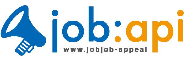 ジョブアピ|企業の採用・評判・商品を取材でアピールするメディア