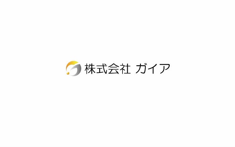 株式会社ガイア