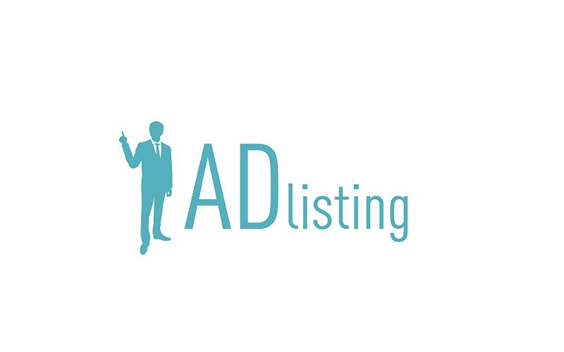 株式会社Ad Listing(アドリスティング)