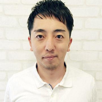 株式会社CLUB ANTIQUE (クラブアンティーク)中途入社の社員に直撃インタビュー
