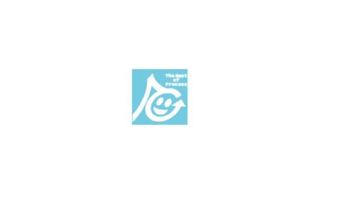 株式会社エイジアクリエイトのロゴ
