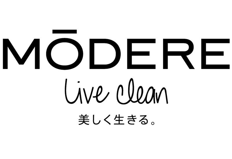 モデーア ジャパンの社員に製品の上手な使い方を直撃インタビュー
