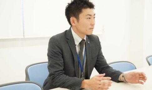 岡田電気産業の求人に興味ある方へ!中途入社の社員に会社の評判を取材