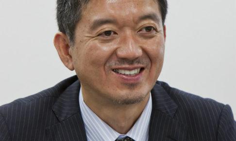 広尾学園 池田富一理事長に聞いた!学園の魅力と教職員採用に関するQ&A