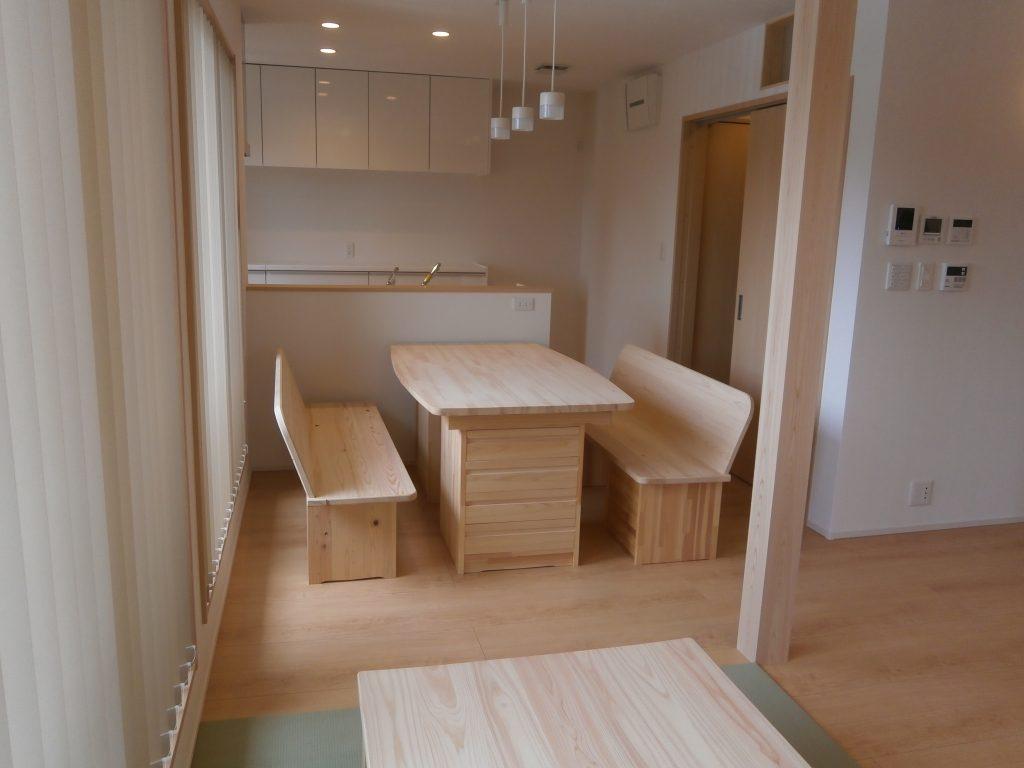 檜家の施工事例2