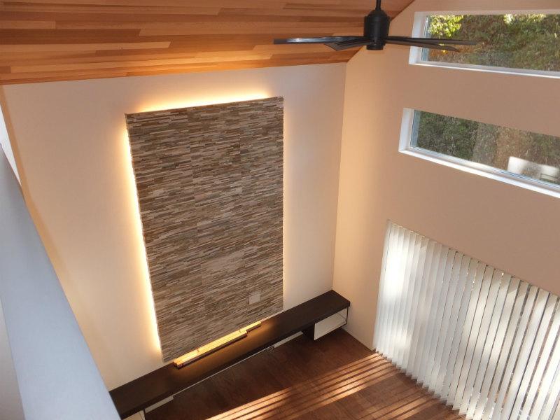 檜家の施工事例
