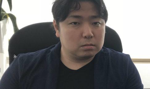 岩松勇人の顔画像