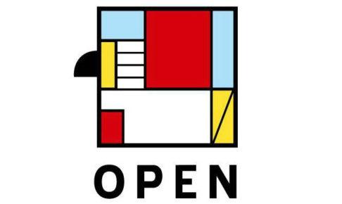 荒井正昭(オープンハウス)logo
