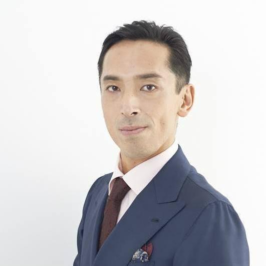 大塚和成のプロフィール画像