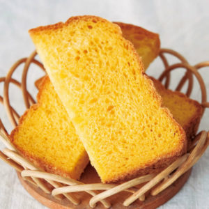 シロカのホームベーカリーで作ったパン