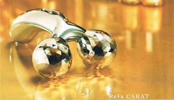 ReFaの商品画像