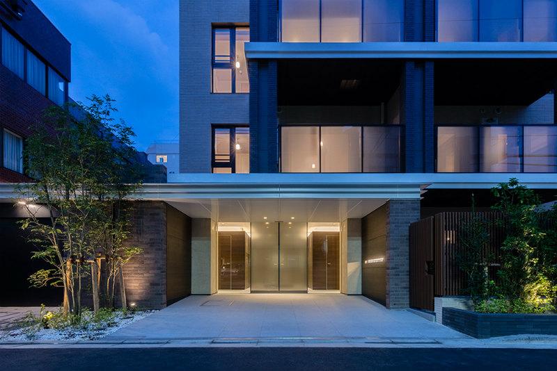 オープンハウスのマンション
