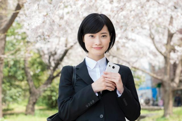 シティビルサービス札幌の採用イメージ