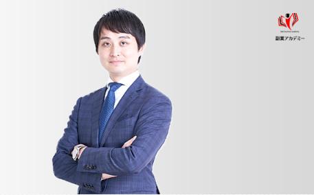 小林 昌裕の顔画像