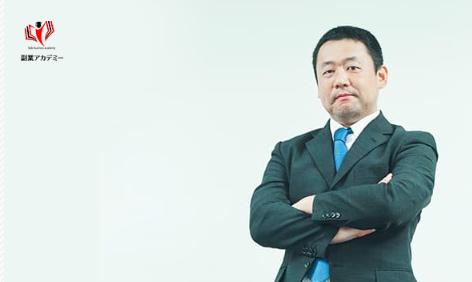 黒川 喜寛の顔画像