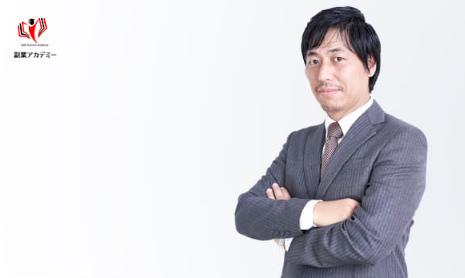 梅田 潤の顔画像
