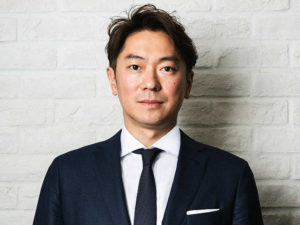 太田靖宏の顔画像