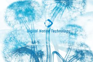 デジタルネイティブ・テクノロジー株式会社
