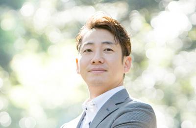 廣岡政幸の顔画像