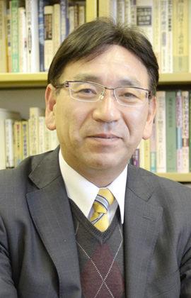 松井正広弁護士の顔画像