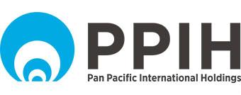 PPIHのロゴ
